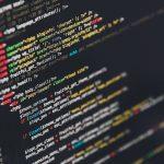 O Que é SQL e Para Que Serve a Linguagem?