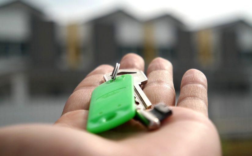 O Que é CRM Imobiliário e Como Usá-lo?