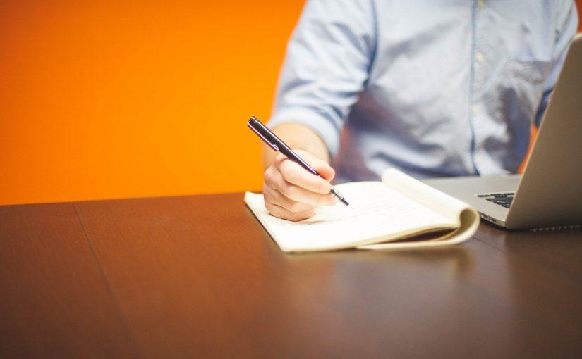 conheca-as-etapas-do-planejamento-estrategico-chiavenato
