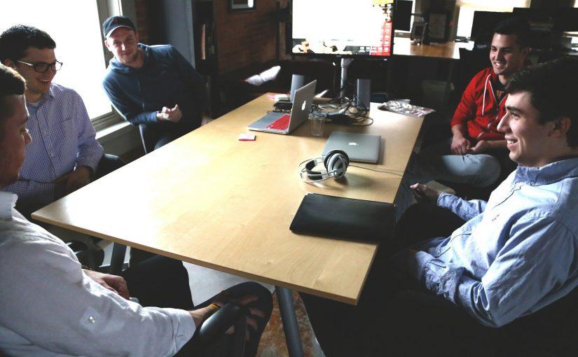 O Que é Reengenharia Organizacional e Como Implementar no Seu Negócio?