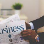 O Que Faz Um Analista Business Intelligence?
