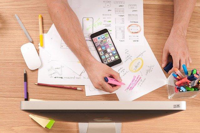 O Que É Comunicação Visual E Qual Sua Importância Para O Negócio?