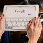 Como Divulgar Seu Negócio Usando O Google Imagens