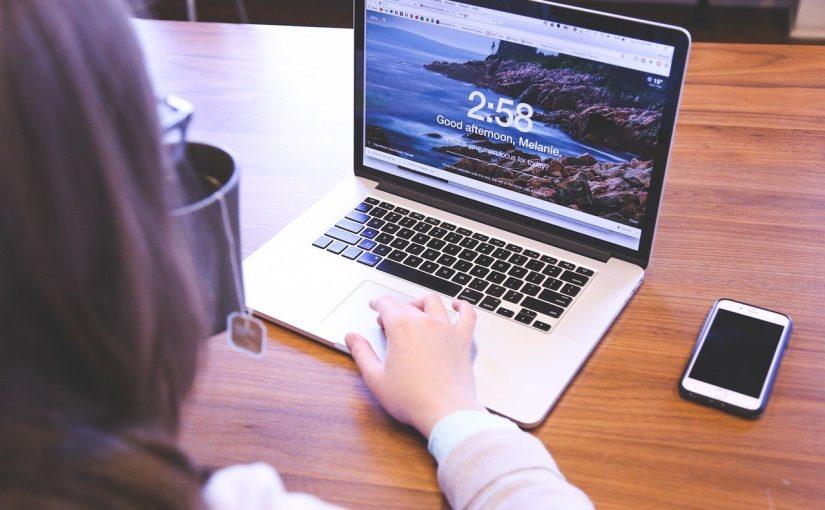 conheça tendências de marketing digital para 2021