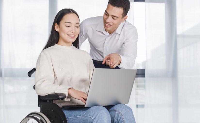Acessibilidade —  Como Tornar o Seu Negócio Acessível Para Todos