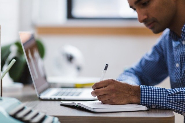 3 Dicas Para Contratar Quem Sabe Trabalhar Em Home Office